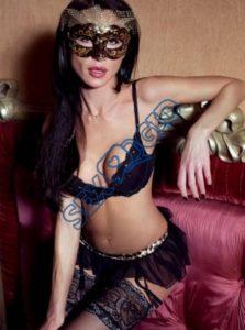 Фото проститутки СПб по имени Катя +7(931)300-15-36