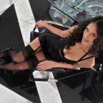 Фото проститутки СПб по имени Лариса