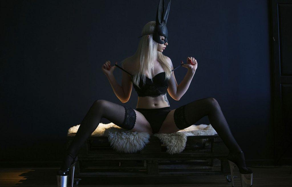Фото проститутки СПб по имени Алиса +7(931)209-42-21