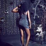 Фото проститутки СПб по имени Вивьен